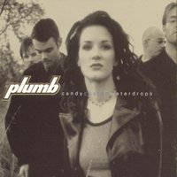 candycoatedwaterdrops — Plumb