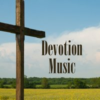Devotion Music — Devotion Music