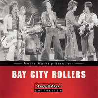 MediaMarkt - Collection — Bay City Rollers