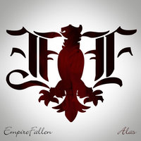Alas — Empire Fallen