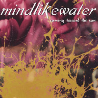 Curving Toward the Sun — Mindlikewater