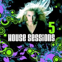 Drizzly House Sessions Vol. 5 — сборник