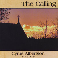The Calling — Cyrus Albertson
