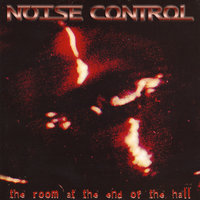 The Room At The End Of The Hall — Noise Control