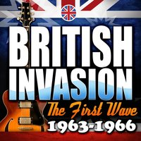 British Invasion: The First Wave (1963 - 1966) — The Troggs