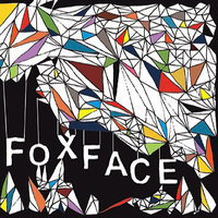 This Is What Makes Us — Foxface