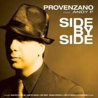 Side By Side — Provenzano