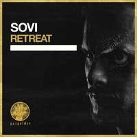 Retreat — SOVI