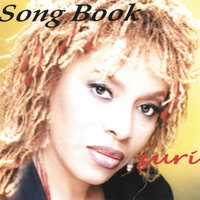 song book — Zuri