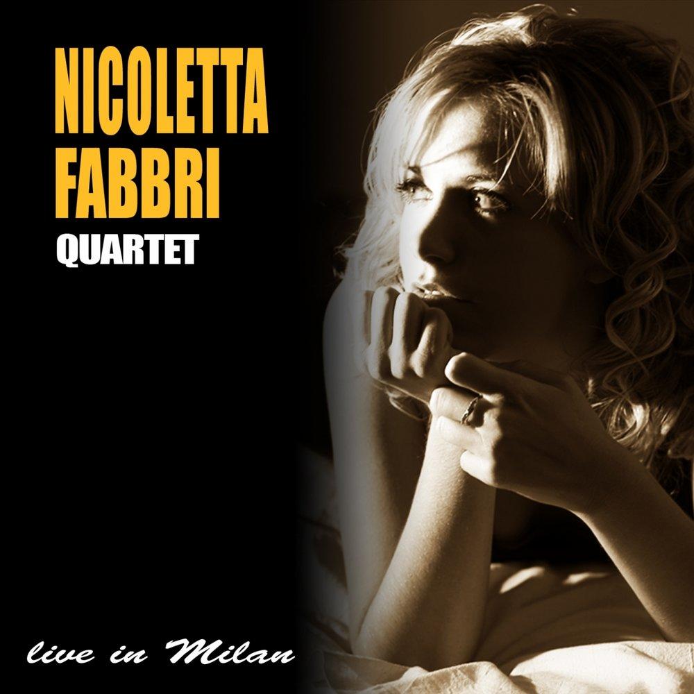 having nicoletta on my team Nicolette shea #119 woman, porn actress, 31y 233,721,1692337m video views 2337m views 1104k.