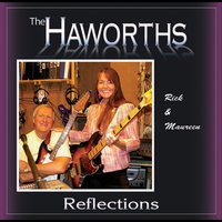 Reflections — The Haworths