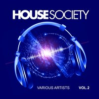 House Society, Vol. 2 — сборник