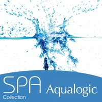 Collection SPA - Aqualogic — Xavier Boscher