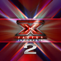 X Factor Indonesia Season 2 — сборник