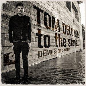 Tom Delonge - New World