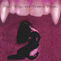 Angel Wings and Vampire Dreams — Fat Tom Vs. The Blowup Dolls