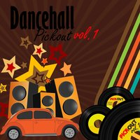 Dancehall Pickout, Vol. 1 — сборник