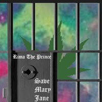 Save Mary Jane — Rima the Prince