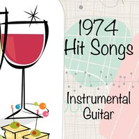 Instrumental Guitar: 1974 Hit Songs — The O'Neill Brothers Group