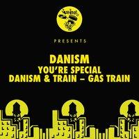 Danism - Gotta Feel