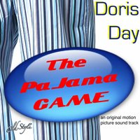 The Pajama Game — Doris Day