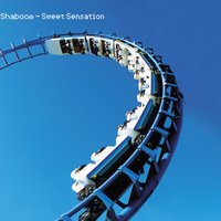 Sweet Sensation — Shaboom