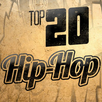 Top 20 Hip-Hop — The Hit Factory