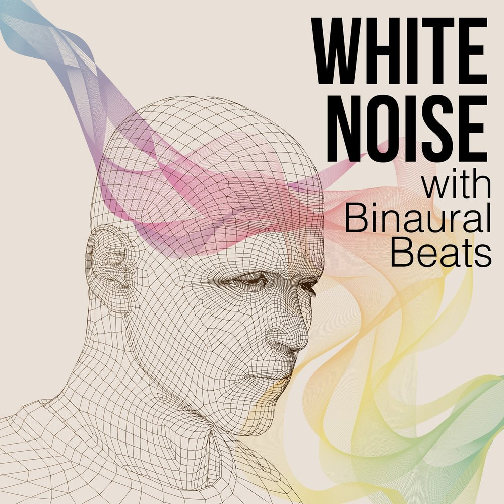entraining tones and binaural beats Isochronic tones are more pronounced than binaural or monaural beats, and as such produce arguably the strongest brainwave entrainment benefit however, similarly to monaural beats, they provide no brain synchronisation benefit.