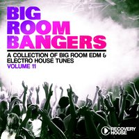 Big Room Bangers, Vol. 11 — сборник