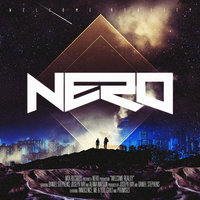 Welcome Reality — Nero