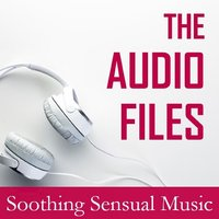 The Audio Files: Soothing Sensual Music — сборник