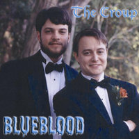 Blueblood — The Croup