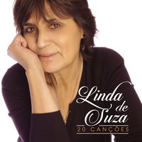 20 Cancoes — Linda De Suza