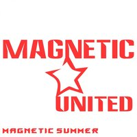 Magnetic Summer — сборник