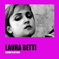 Laura Betti compilation — Paolo Poli, Laura Betti