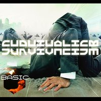 Survivalism — Basic, Timelock, Easy Riders