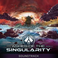 Ashes of the Singularity — Geoff Knorr, Richard Gibbs & Michael Curran
