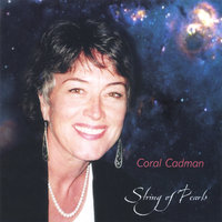 String of Pearls — Coral Cadman