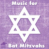 Music for Bat Mitzvahs — The Hit Co.