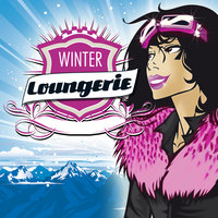 Winter Loungerie Vol.4 — сборник