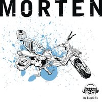 Morten — De Eneste To