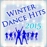 Winter Dance Hits 2015 — сборник