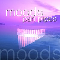 Moods Pan Pipes — The Panpipe Orchestra