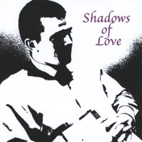 Shadows Of Love — Richard A. Wood