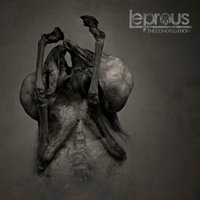 The Congregation — Leprous