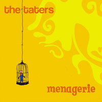 Menagerie — The Taters
