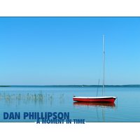 A Moment in Time — Dan Phillipson
