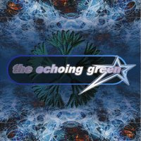 The Echoing Green — The Echoing Green