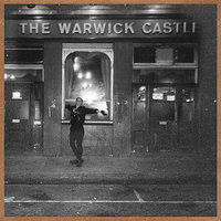 The Warwick Sessions Vol. 1 — сборник