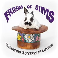 Friends of Sims — сборник